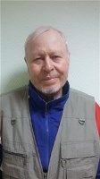 Белобабченко Евгений Николаевич