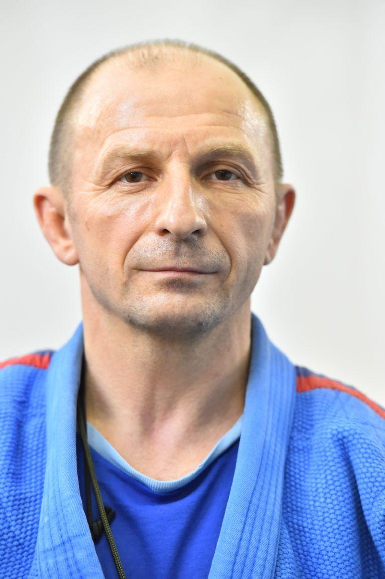 Ганчук Юрий Емельянович
