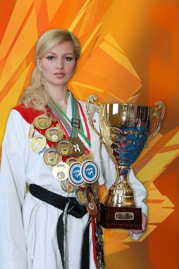 Елисеева Маргарита Игоревна