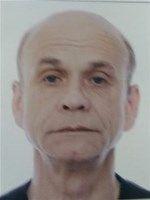 Калинин Вячеслав Евгеньевич