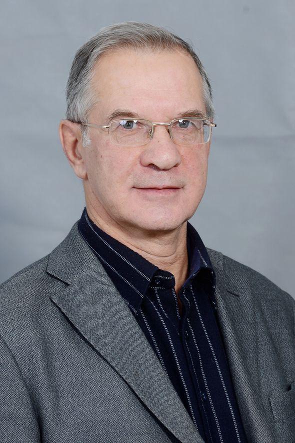 Конин Василий Иванович