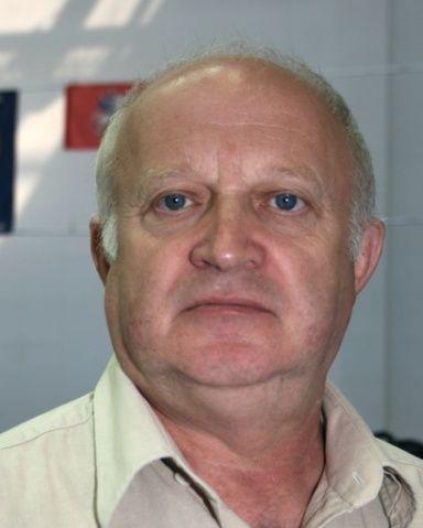 Королев Николай Венианимович