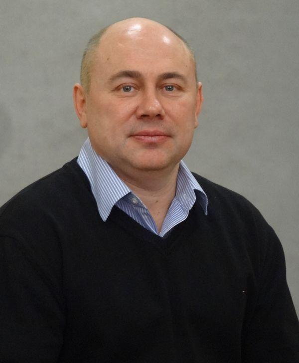 Петыхин Алексей Борисович