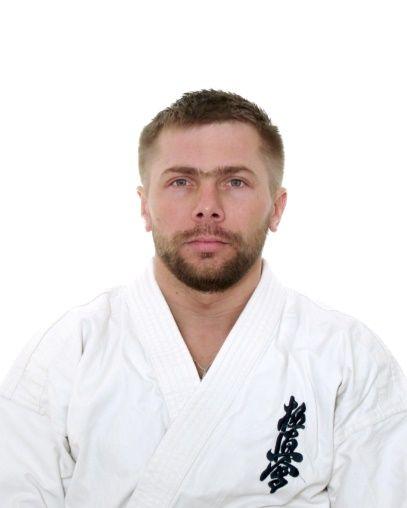 Полтавец Максим Сергеевич