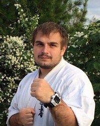 Попов Руслан Анатольевич