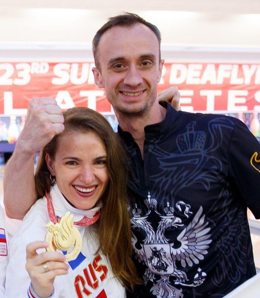 Прохан Сергей Григорьевич