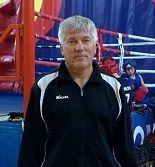 Титушин Игорь Васильевич