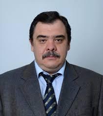Бирюков Константин Евгеньевич