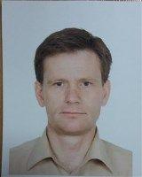 Калачев Сергей Владимирович