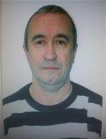 Корешков Сергей Александрович
