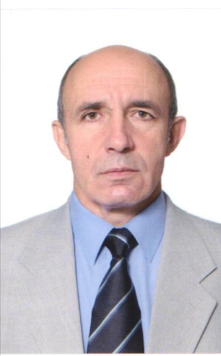 Филиппов Андрей Николаевич