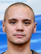 Малофеев Илья Леонидович