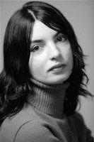 Таннинен Карина Васильевна
